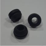 6.5 mm Kablo Geçit Lastiği